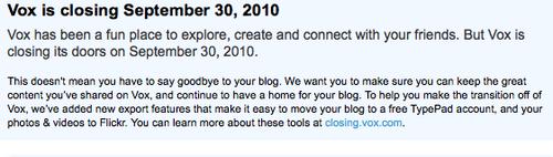 Screen shot 2010-09-02 at 11.46.23 PM