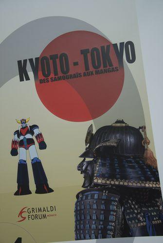 kyoto-tokyo