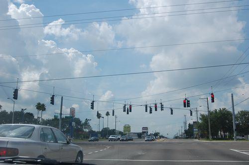 18 semafori