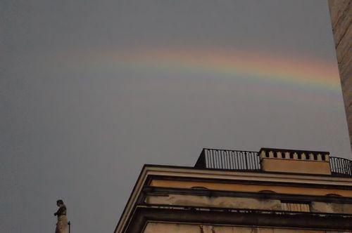 arcobleno