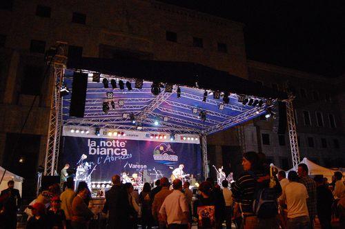palco folk