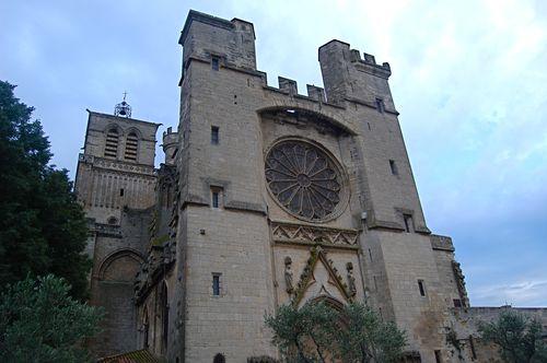 St-Nazaire