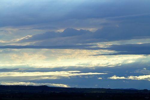 nuvole a béziers