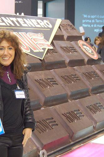 Cioccolanto