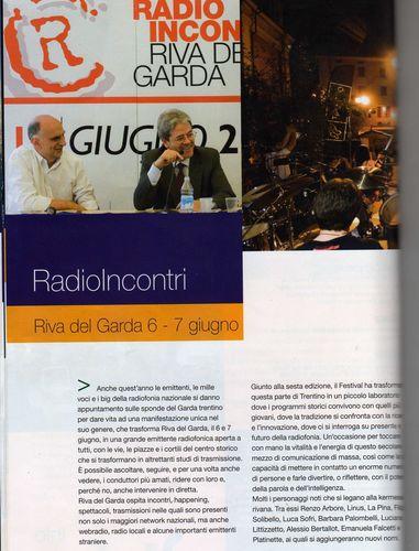 Radioincontri
