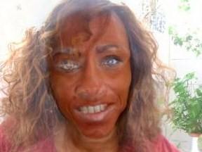 Afrocaraibica