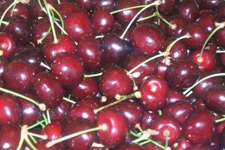 frutti speciali