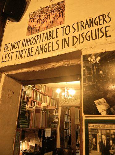 angeli travestiti