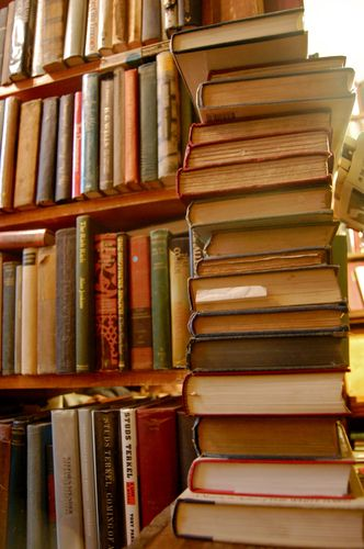 libri & libri