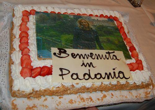 "torta ""verde padania"""