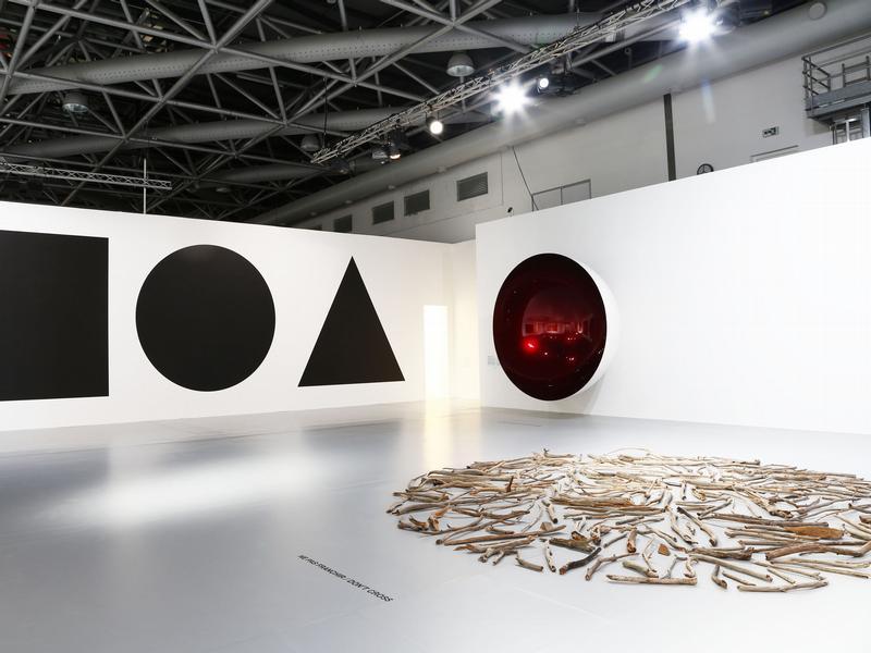 Extra-large-monaco-zeigt-kunst-der-superlative-0