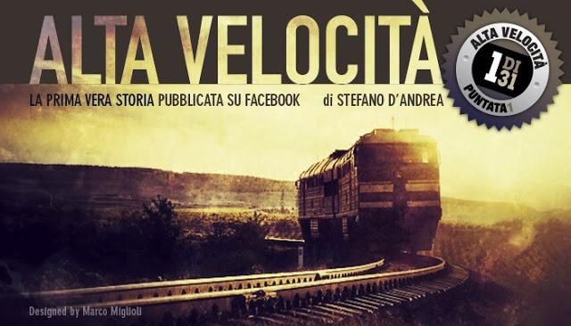 Altavelocita_