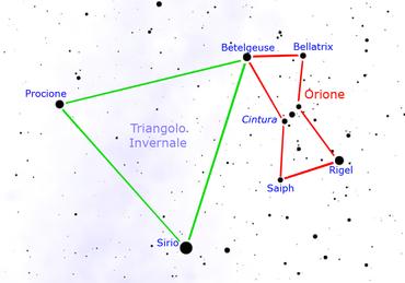 370px-TriangoloInvernale