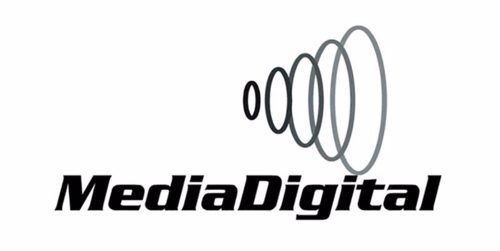 Logo_mediadigital copy