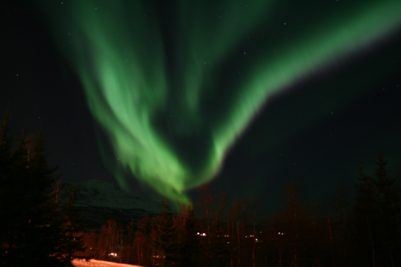 Aurora_Borealis_Salangen1