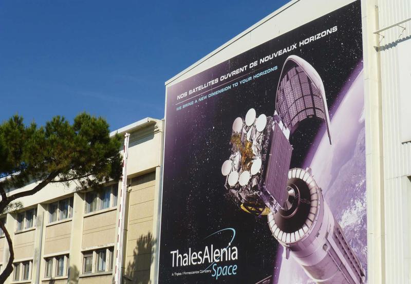 Thalesaleniaspace-1