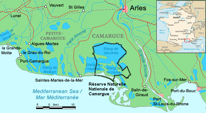 Camargue_map
